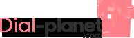 Dial-planet.com
